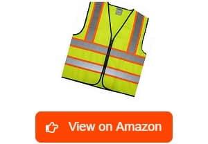 GripGlo-Reflective-Safety-Vest