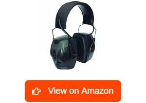 Howard-Leight-by-Honeywell-Sound-Amplification-Electronic-Shooting-Earmuff