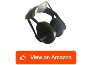 Husqvarna-531300089-Professional-Hearing-Protector