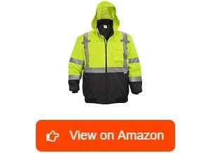 JORESTECH-Waterproof-Reflective-High-Visibility-Safety-Bomber-Jacket