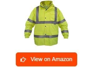JORESTECH-Waterproof-Reflective-High-Visibility-Safety-Rain-Jacket
