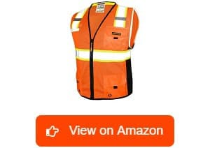 KwikSafety-BIG-KAHUNA-Class-2-High-Visibility-and-Reflective-Safety-Vest