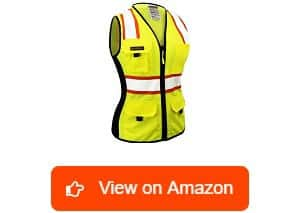 KwikSafety-FIRST-LADY-Safety-Vest-for-Women