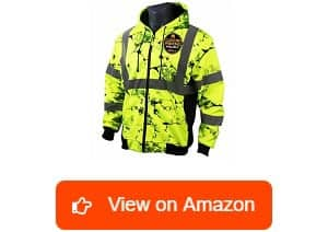 KwikSafety-UNCLE-WILLY'S-WALL-Anti-Pill-High-Visibility-Reflective-Safety-Jacket
