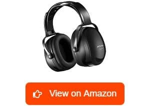 Mpow-Noise-Reduction-Safety-Earmuff