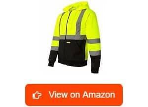 New-York-Hi-Viz-Workwear-H9012-High-Visibility-Class-3-Sweatshirt