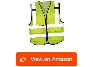 Salzmann-3M-Multi-pocket-Safety-Vest