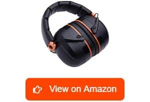 TACKLIFE-Noise-Reduction-Safety-Earmuff