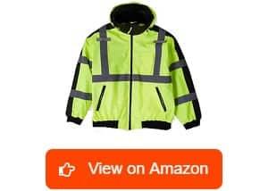 Utility-Pro-UHV575-Waterproof-High-Vis-3-Season-Jacket