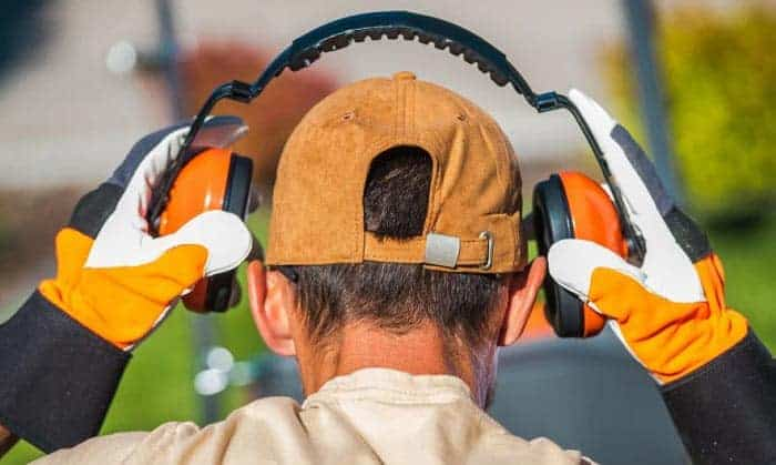 best-ear-muffs-for-noise-reduction