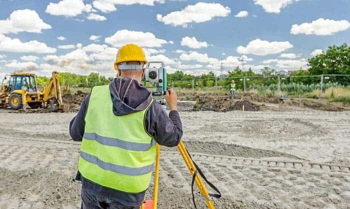 best-surveyors-vest