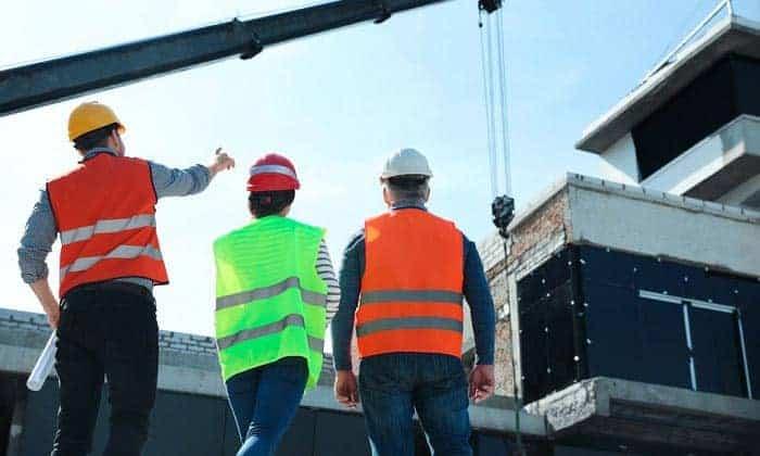 construction-safety-vest