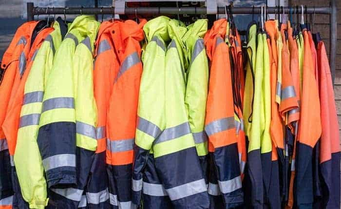 high-visibility-winter-jackets