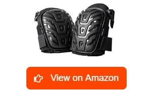 CE'-CERDR-Professional-Knee-Pad-for-Work
