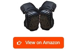 CE'-CERDR-Professional-Work-Knee-Pad