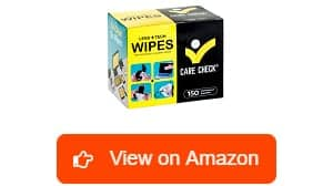 Care-Check-Lens-Wipes