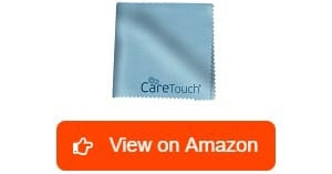 Care-Touch-Microfiber-Cleaning-Cloth