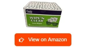 Flents-Wipe-N-Clear-Cleaning-Wipes