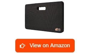 Gorilla-Grip-Premium-Thick-Kneeling-Pad