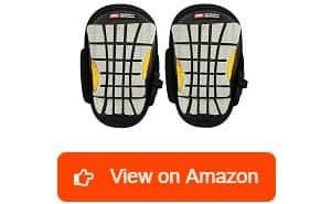 McGuire-Nicholas-Premium-Stabilizer-Knee-Pad