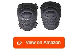 Metric-USA-Protective-Knee-Pad