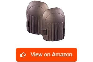 NoCry-Home-and-Gardening-Knee-Pad