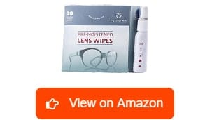 Optix-55-Glasses-Lens-Cleaner-Kit