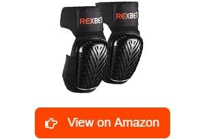 REXBETI-Construction-and-Work-Gel-Knee-Pad