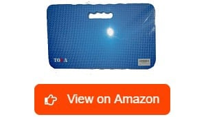 TOUA-Extra-Large-Thick-Foam-Kneeling-Pad