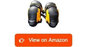 Toughbuilt-KP-G3-Gelfit-Knee-Pad