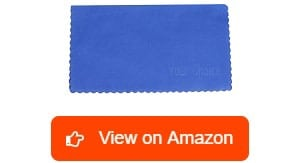 Your-Choice-6-pack-Microfiber-Cleaning-Cloth