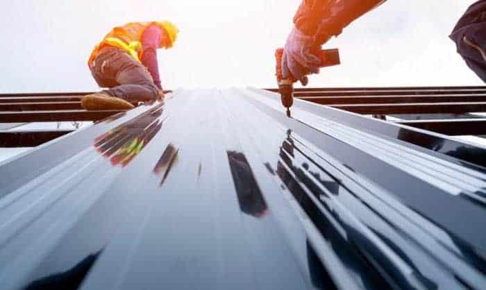 roofing knee pads foam rubber