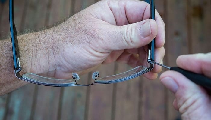 eye-glass-repair