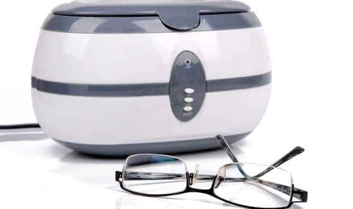 ultrasonic-eyeglass-cleaner-reviews