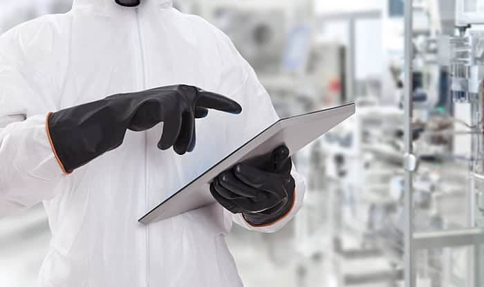 best-chemical-gloves