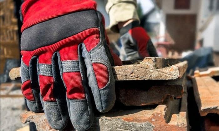best-construction-gloves