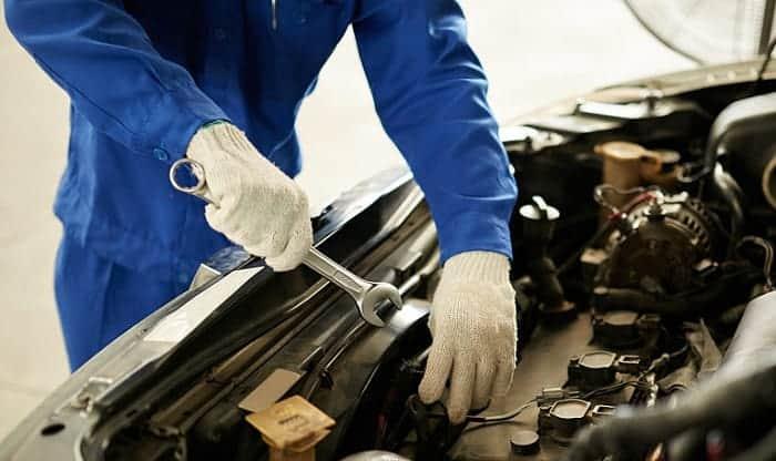 best-gloves-for-automotive-work