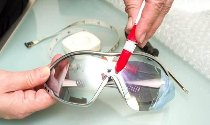 best-glue-for-glasses-frames