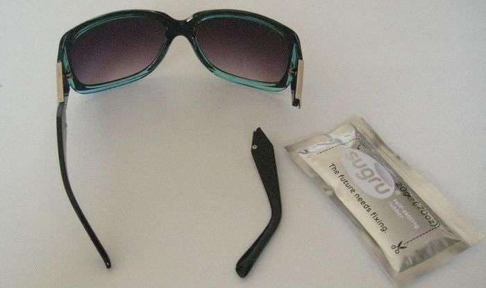 best-glue-to-fix-glasses