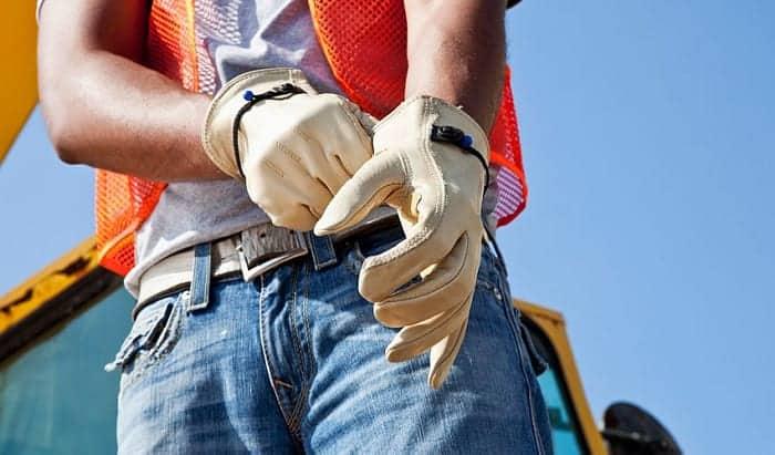best-heavy-duty-work-gloves