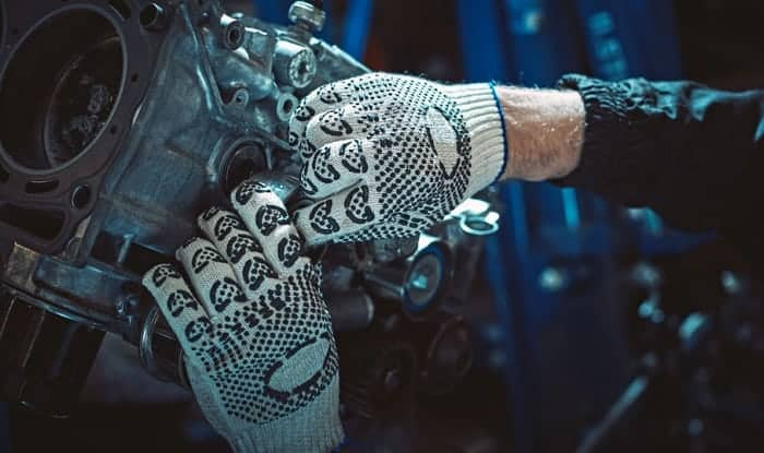 best-mechanics-gloves