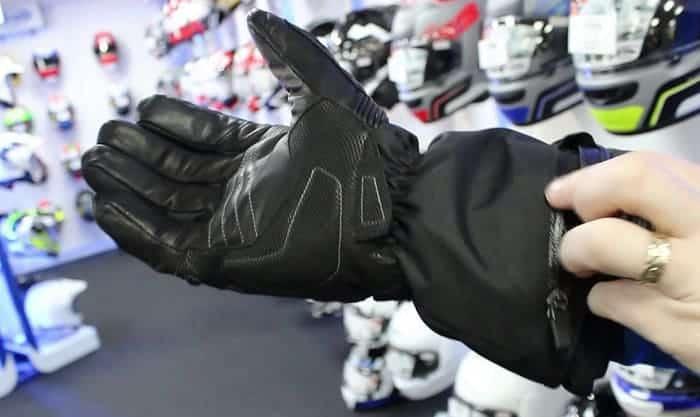 heated-gloves-for-men