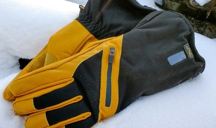 heated-gloves-review