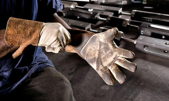 puncture-proof-glove