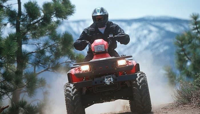 riding-dust-masks