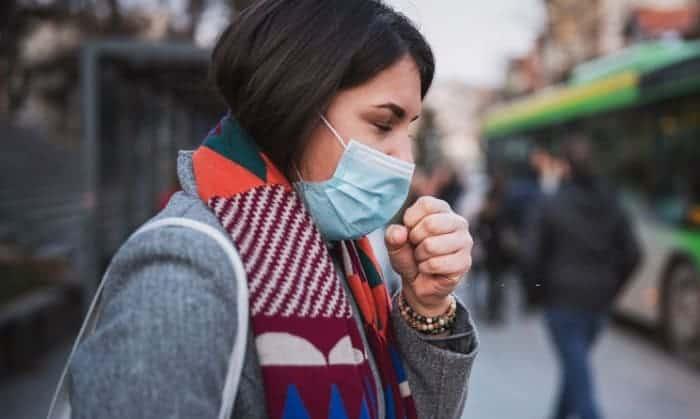 best-face-mask-for-flu