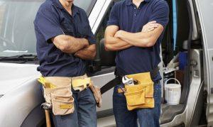 best framing tool belt