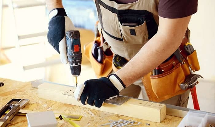 best-tool-belts-for-framers