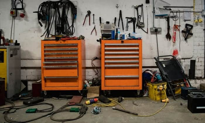best-tool-boxes-for-mechanics