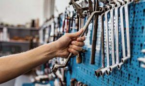 best tool organizer